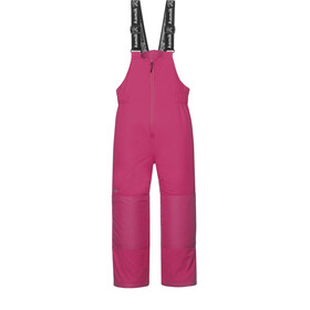 Kamik Winkie Winter Pants Kids fuschia